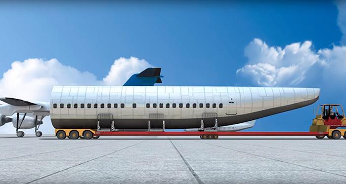 seguridad-area-cabina-avion-separable-vladimir-tatarenko (2)