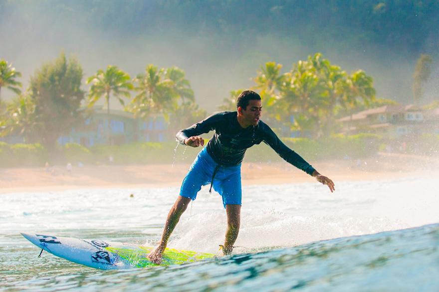 surfista-ciego-derek-rabelo-brasil (1)