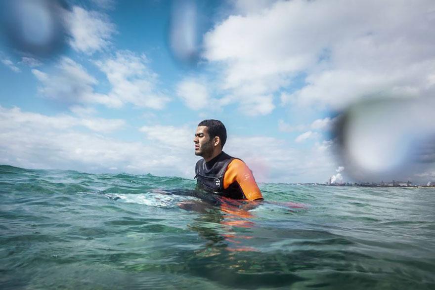 surfista-ciego-derek-rabelo-brasil (6)