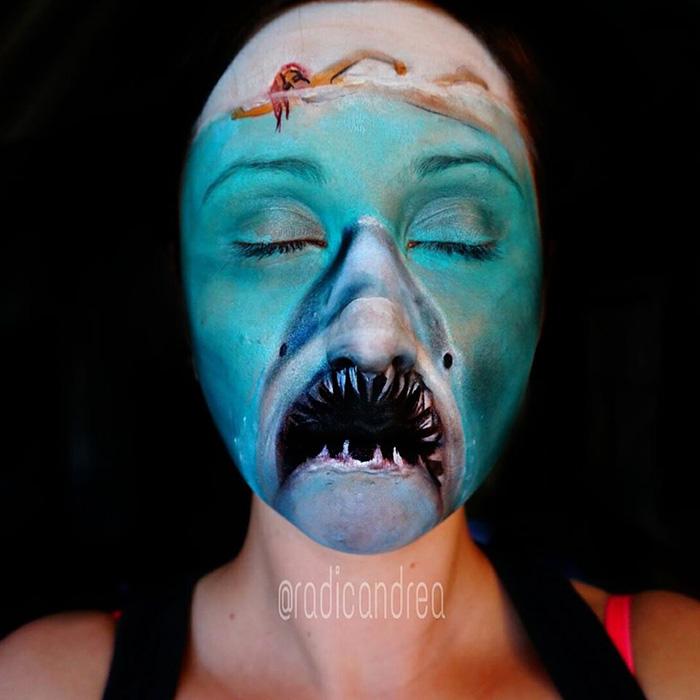 arte-corporal-terrorifico-radicandrea (2)