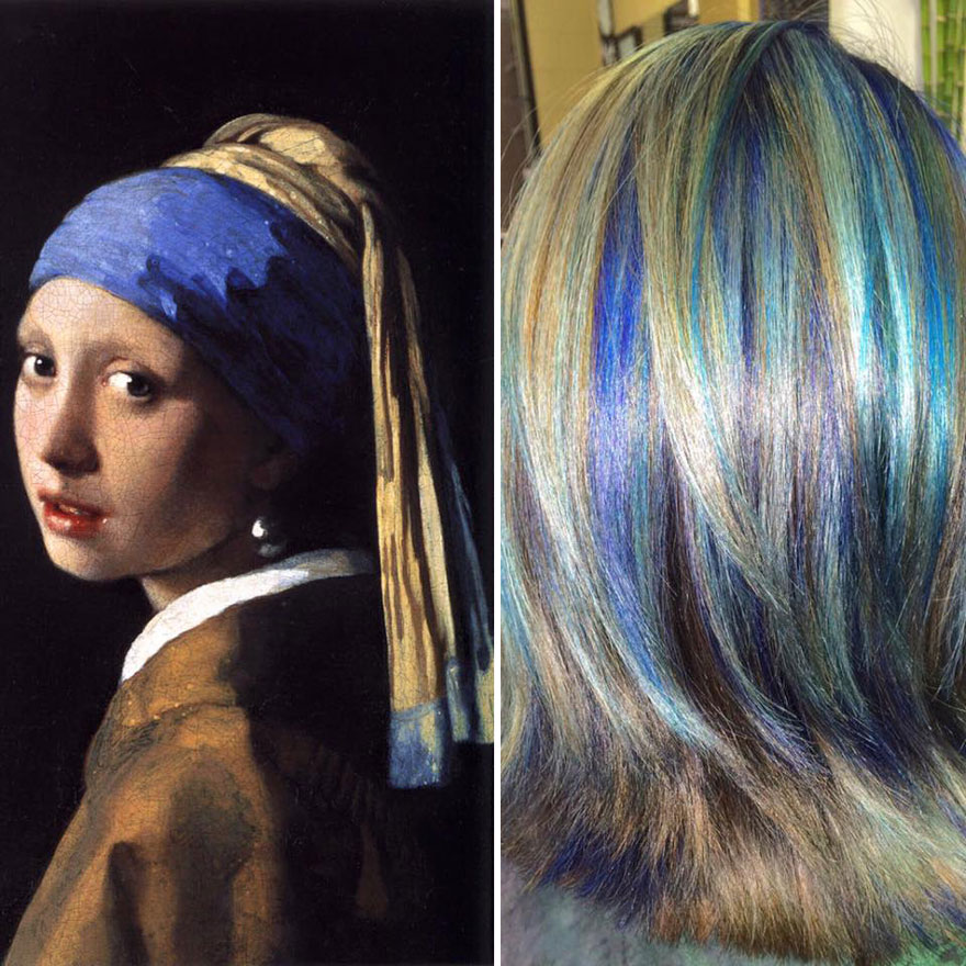 cabello-tenido-colores-pinturas-clasicas-ursula-goff (5)
