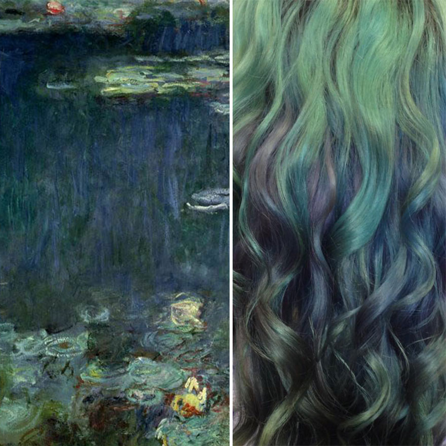 cabello-tenido-colores-pinturas-clasicas-ursula-goff (7)