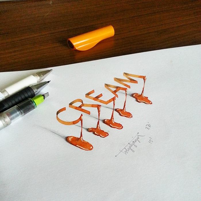 caligrafia-3d-tolga-girgin (10)