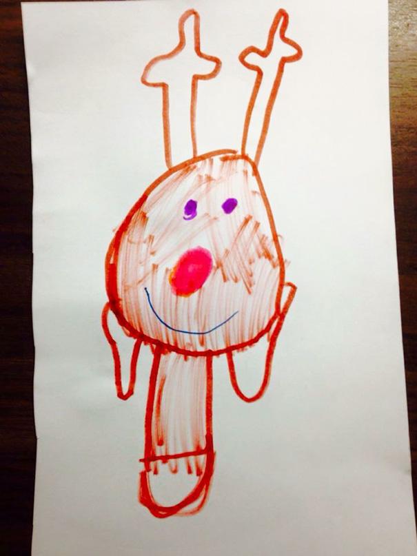 dibujos-infantiles-divertidos-inapropiados (4)