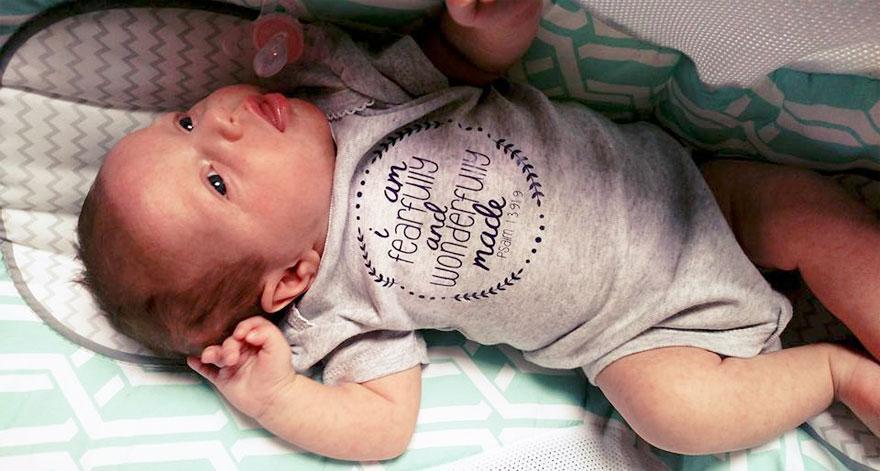 diferencia-leche-materna-mallory-smothers (2)