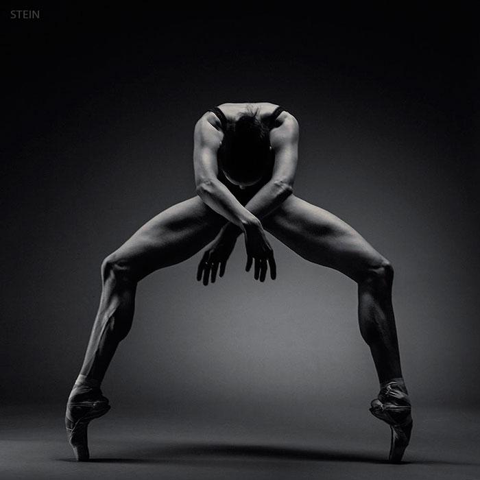 fotos-bailarinas-dia-ballet (7)