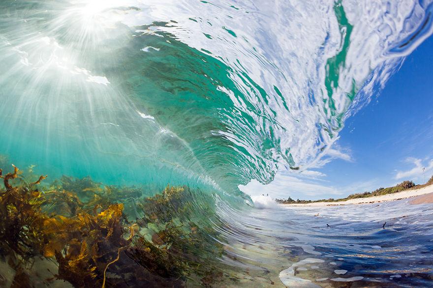 fotos-olas-marinas (10)