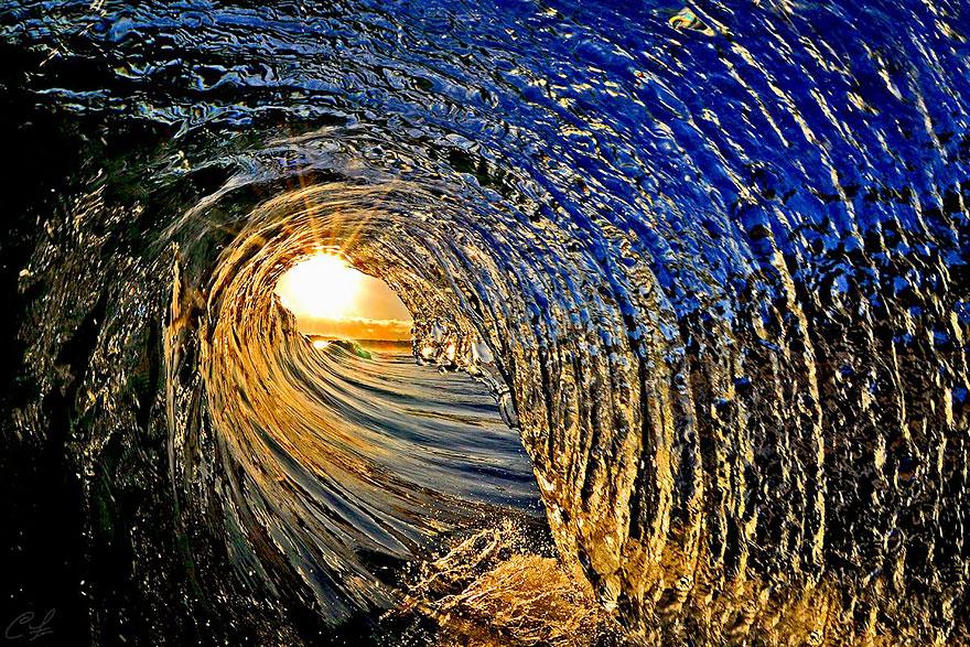 fotos-olas-marinas (12)