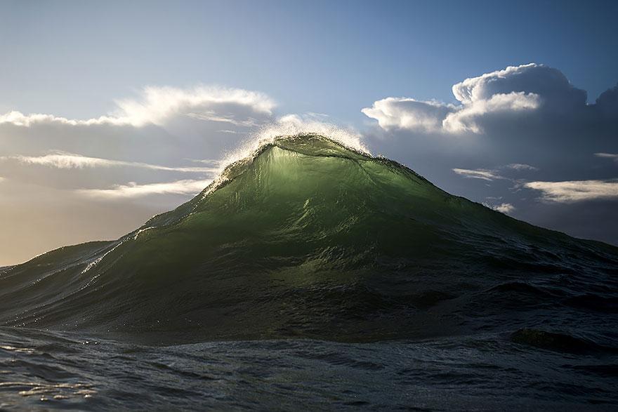fotos-olas-marinas (7)