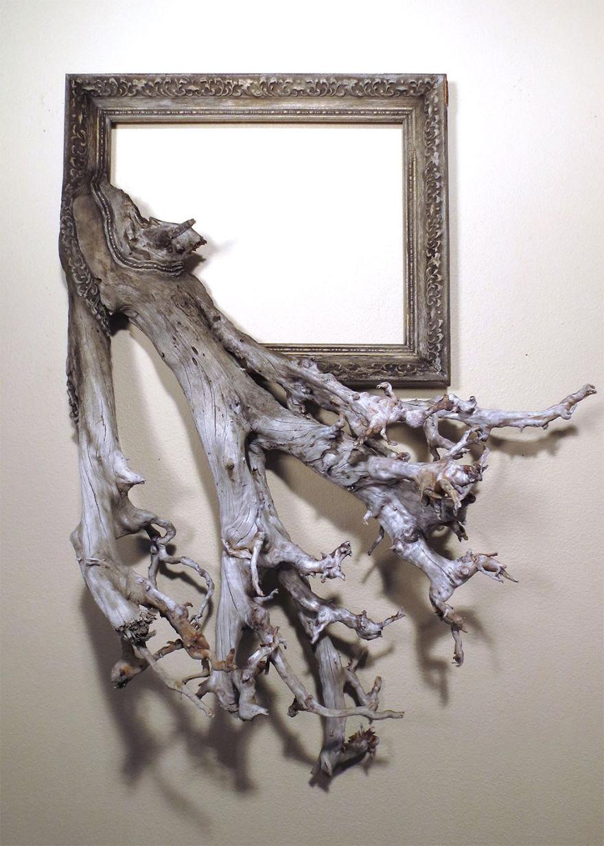 fusion-frames-arte-marco-ramas-arboles (16)