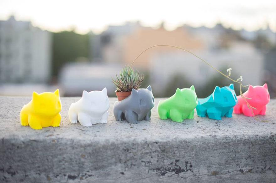 maceta-impresa-3d-pokemon-bulbasaur-printaworld (1)