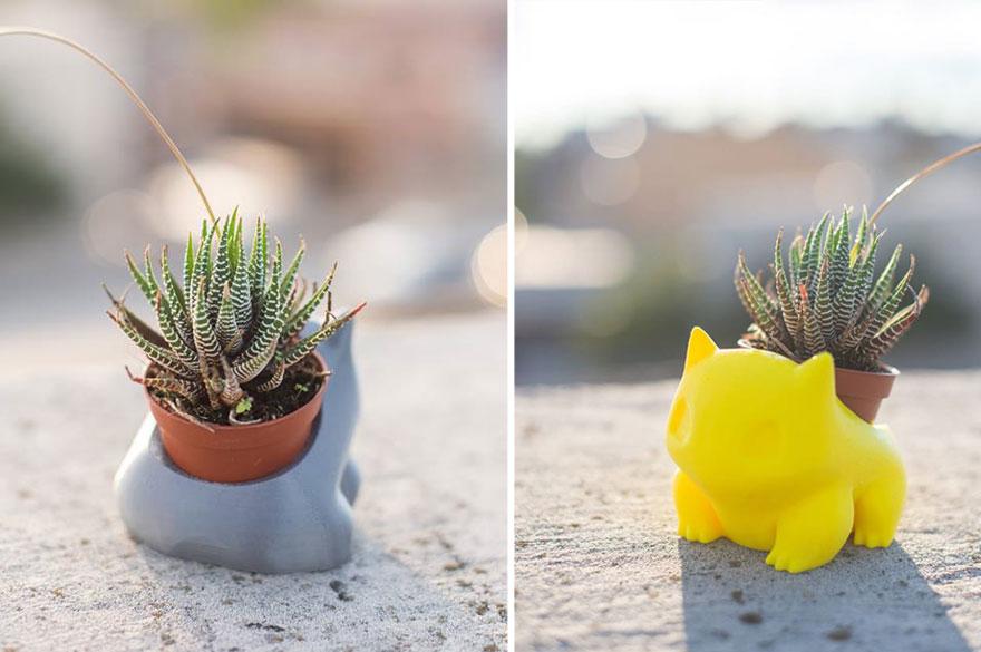 maceta-impresa-3d-pokemon-bulbasaur-printaworld (3)