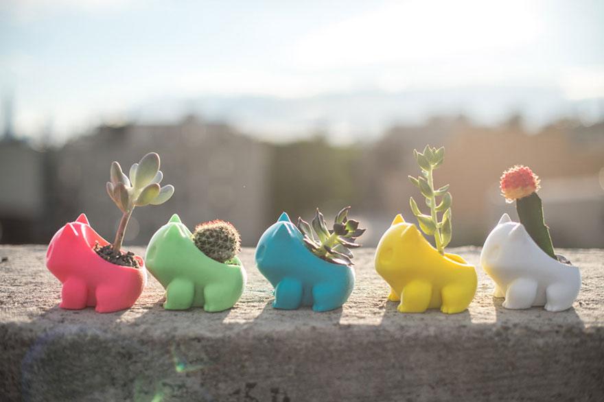 maceta-impresa-3d-pokemon-bulbasaur-printaworld (5)