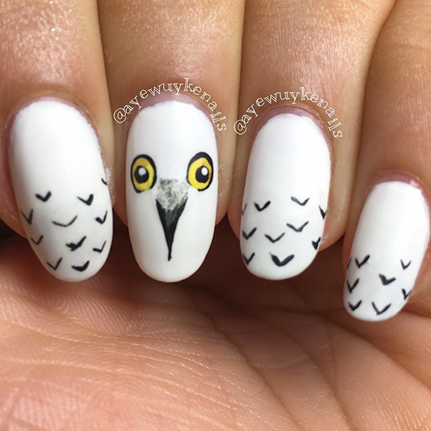 manicura-harry-potter (3)