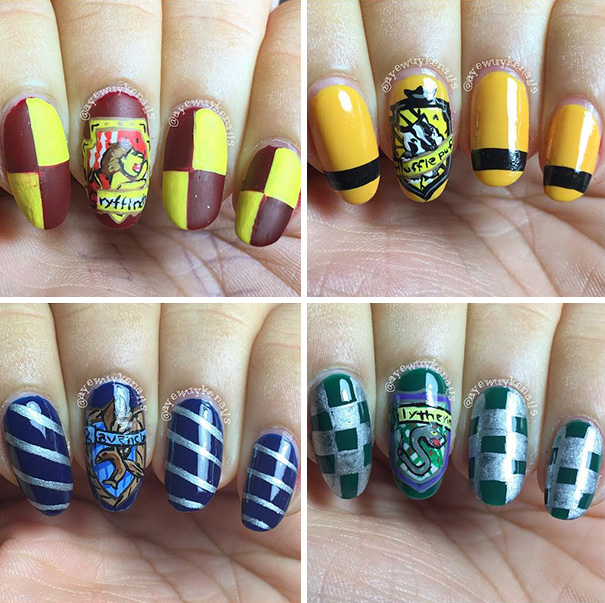 manicura-harry-potter (4)