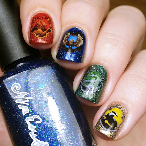 manicura-harry-potter (8)