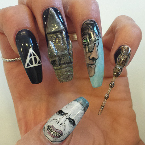 manicura-harry-potter (9)