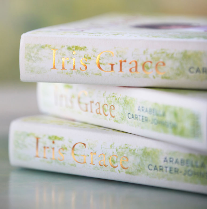 nina-autista-pintora-libro-iris-grace (11)