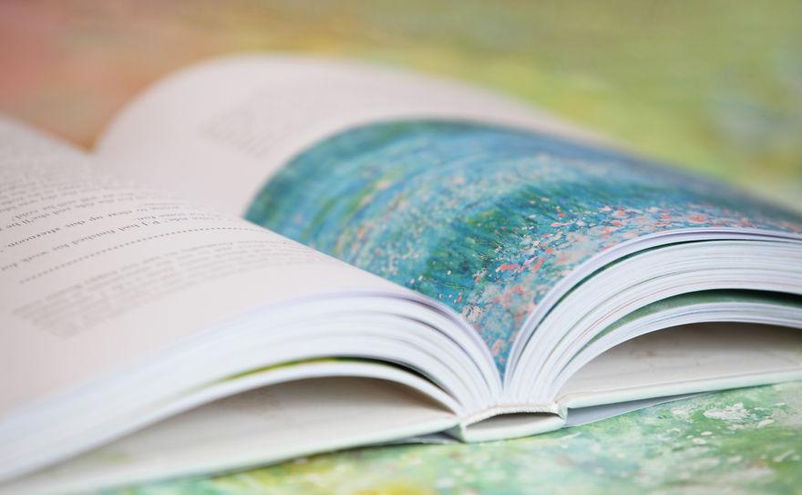 nina-autista-pintora-libro-iris-grace (12)