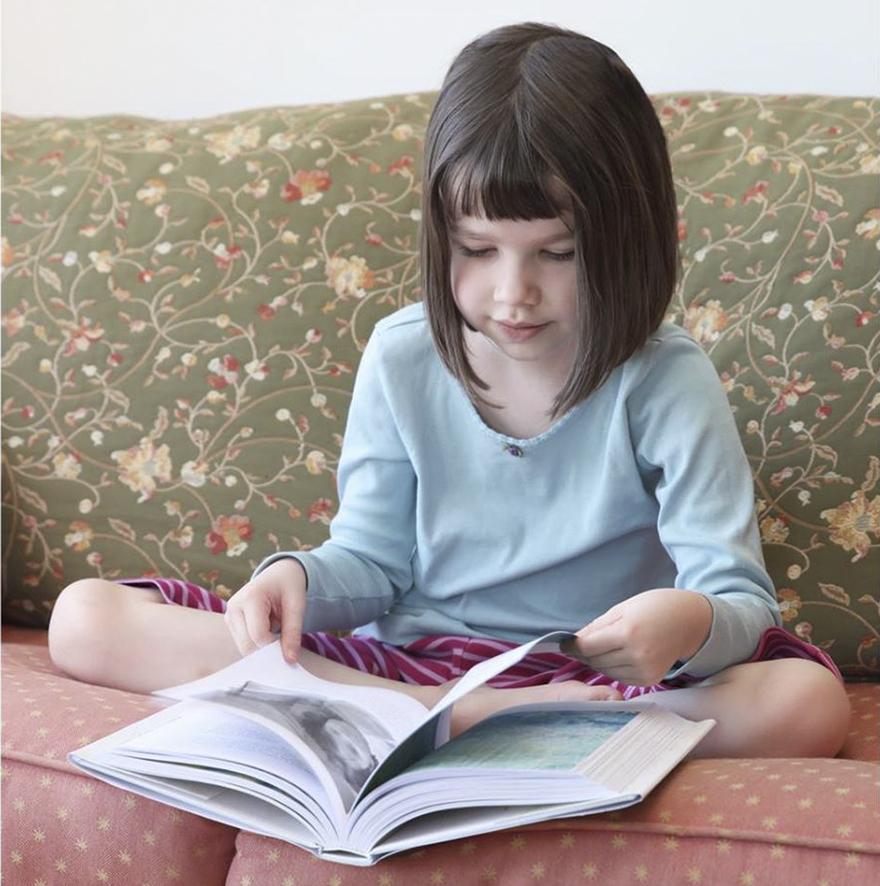 nina-autista-pintora-libro-iris-grace (24)