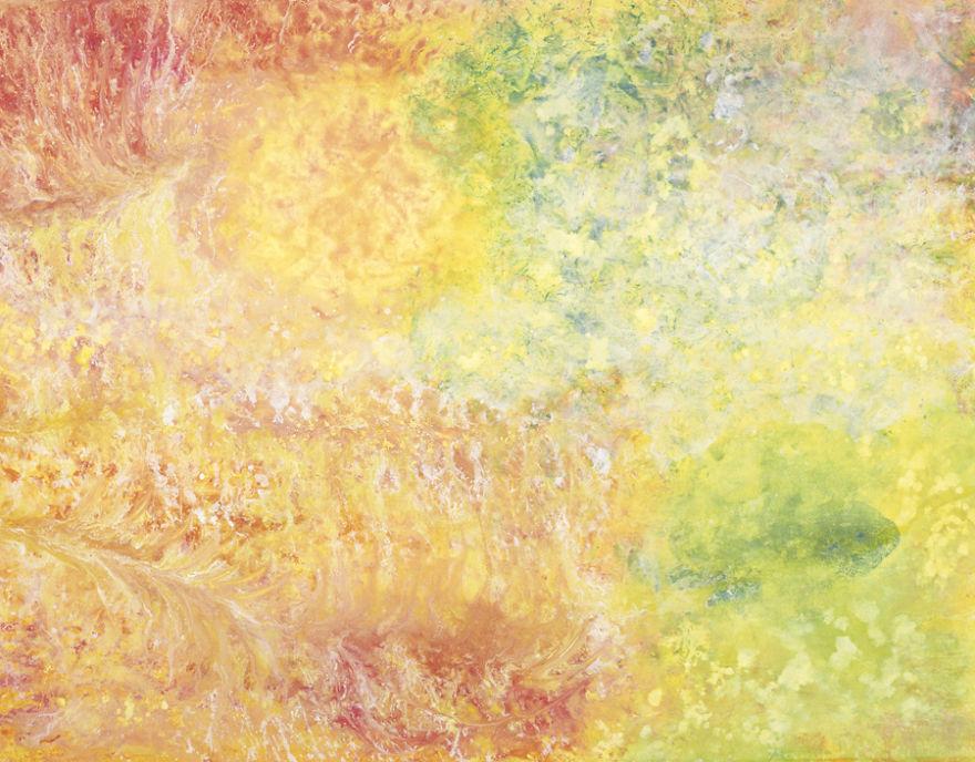 nina-autista-pintora-libro-iris-grace (5)