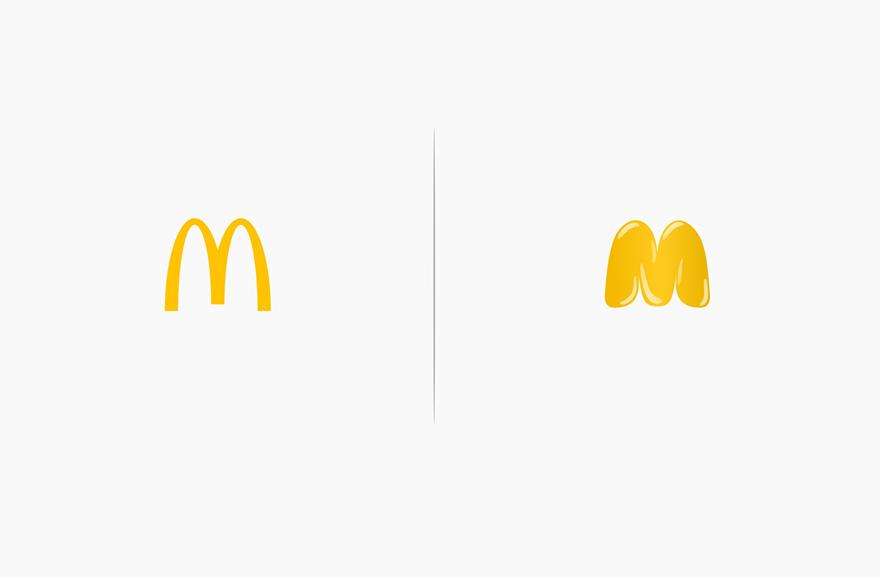rediseno-logos-marcas-famosas-afectadas-productos-marco-schembri (5)