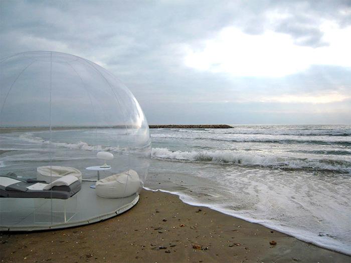 tienda-campana-burbuja-hinchable-transparente-holleyweb (1)