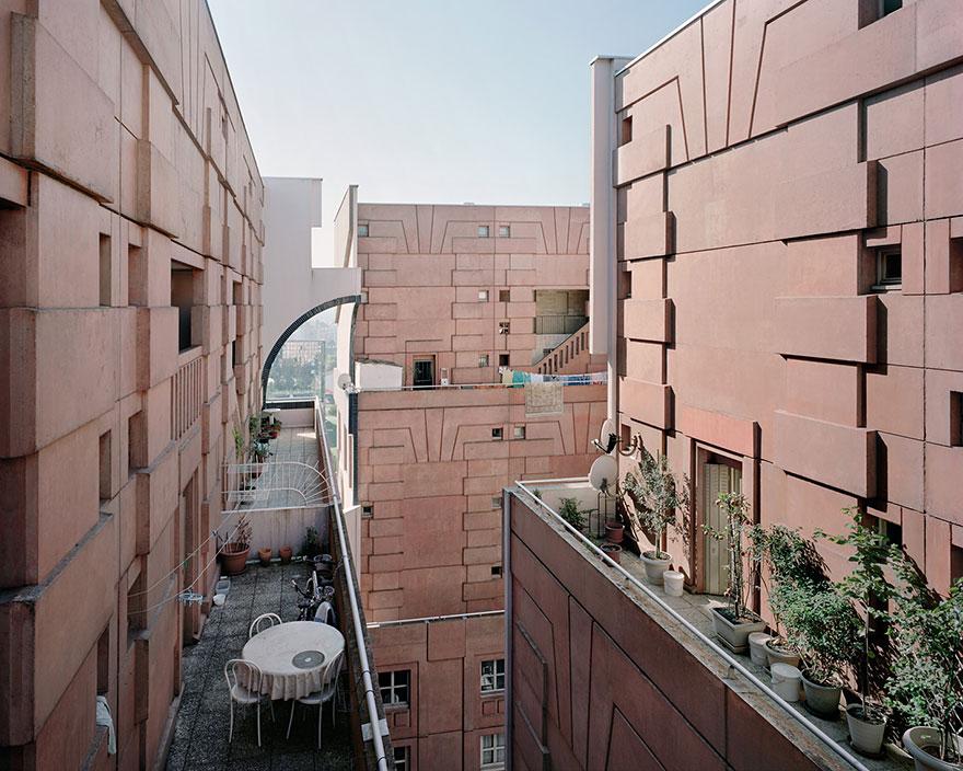 urbanizaciones-olvidadas-paris-recuerdos-futuro-laurent-kronental (10)