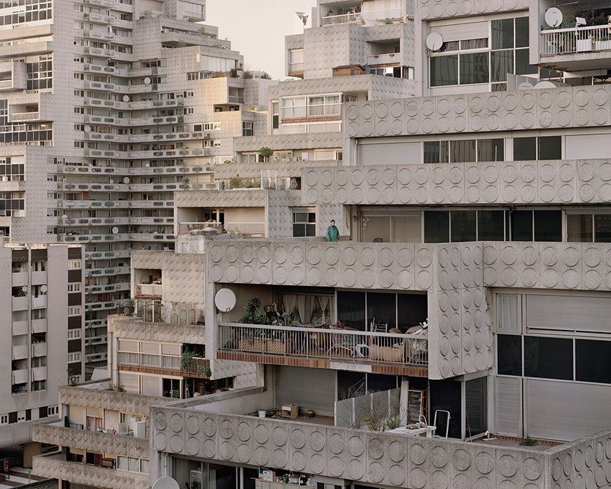 urbanizaciones-olvidadas-paris-recuerdos-futuro-laurent-kronental (16)