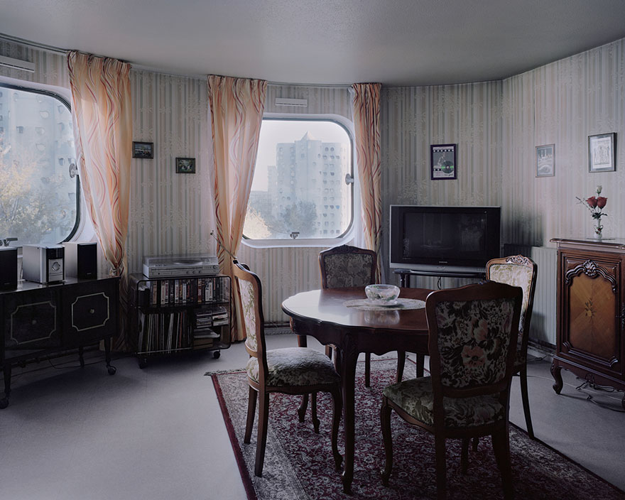 urbanizaciones-olvidadas-paris-recuerdos-futuro-laurent-kronental (5)