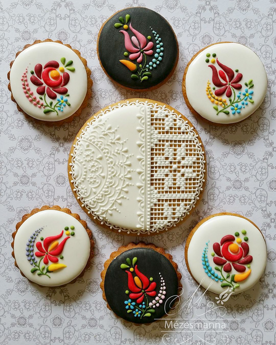 decoracion-artistica-galletas-mezesmanna (7)