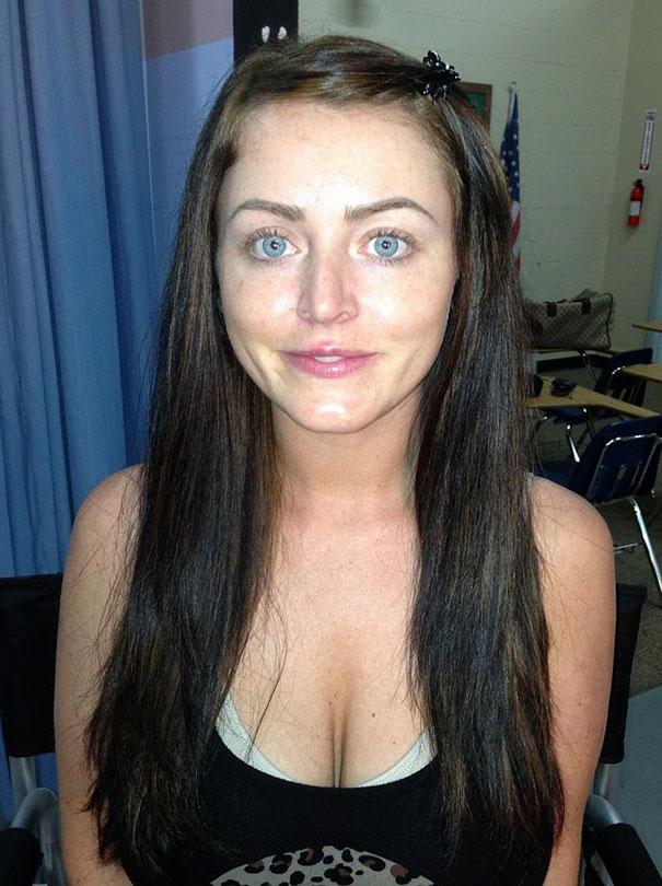fotos-antes-despues-maquillaje-melissa-murphy (5)