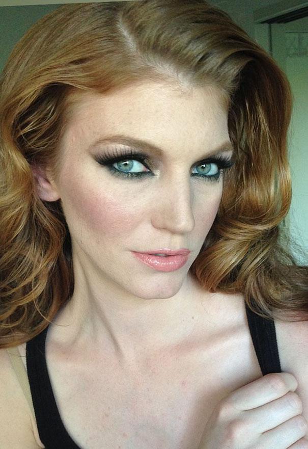 fotos-antes-despues-maquillaje-melissa-murphy- (6)