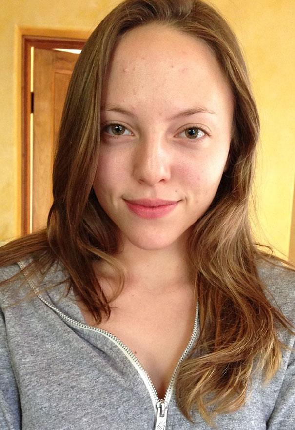 fotos-antes-despues-maquillaje-melissa-murphy (7)