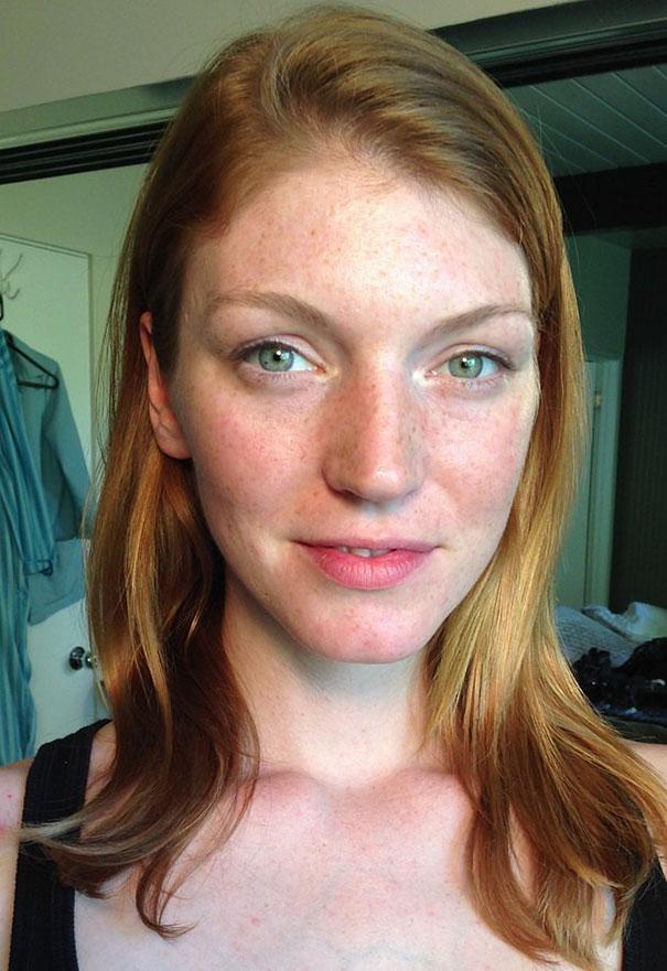 fotos-antes-despues-maquillaje-melissa-murphy- (7)