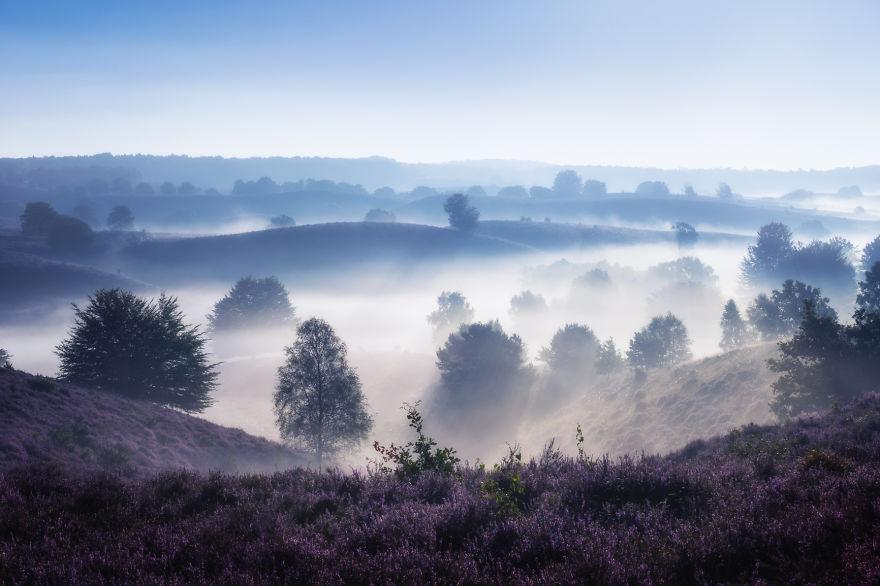 fotos-paisajes-holanda-albert-dros (18)