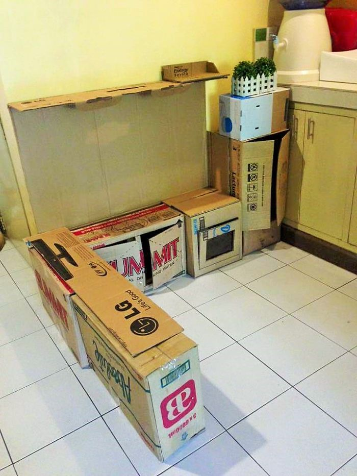 mini-cocina-juguete-cajas-carton-proyecto-casero (6)