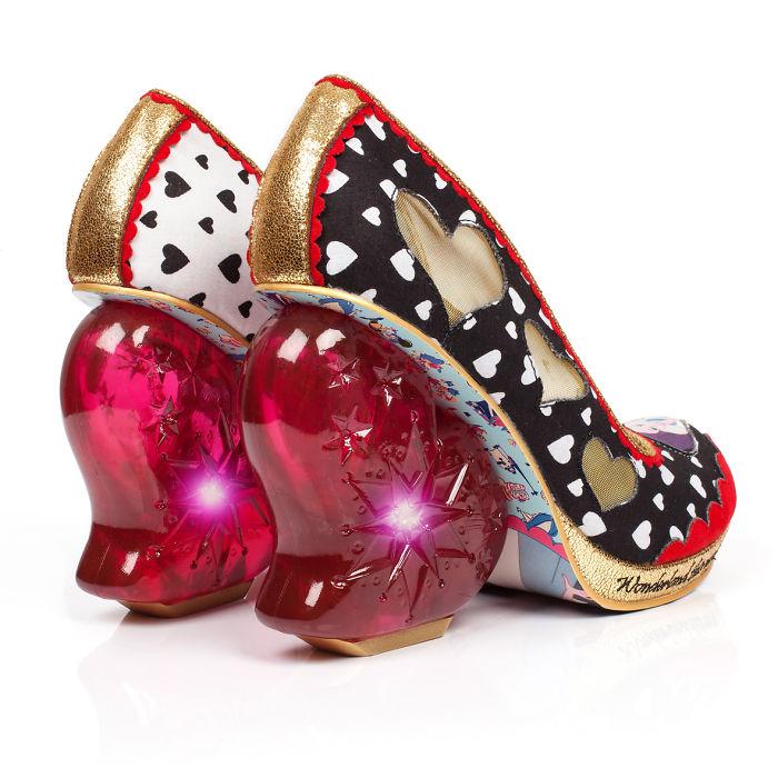 zapatos-alicia-pais-maravillas-disney-irregular-choice (4)