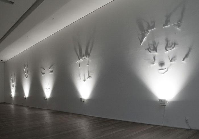 arte-luz-sombras-fabrizio-corneli (12)