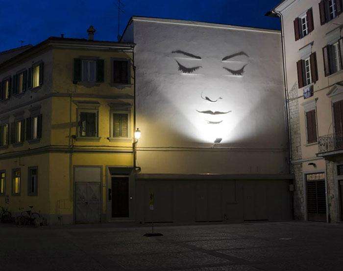 arte-luz-sombras-fabrizio-corneli (16)