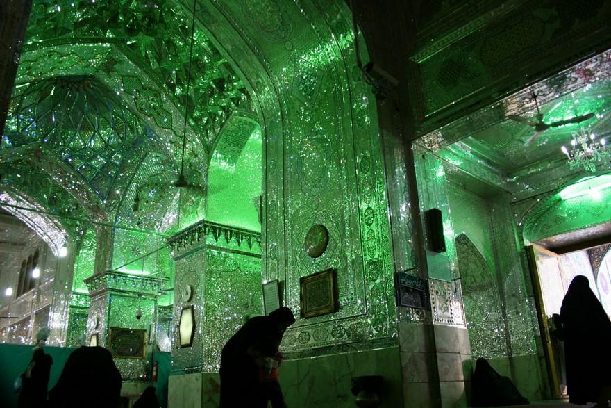 mezquita-esmeralda-shah-cheragh-iran (2)