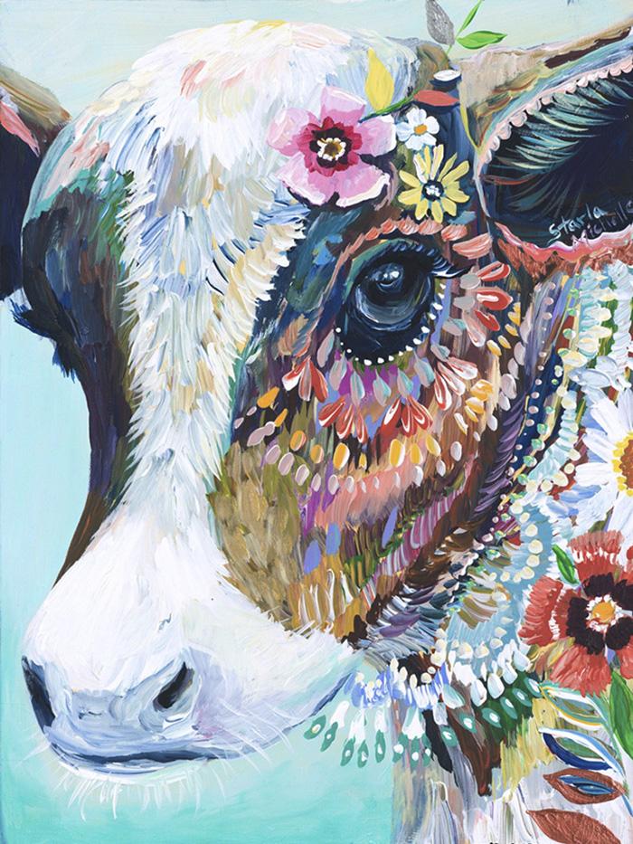 pinturas-oleo-animales-starla-michelle (7)