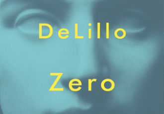 Zero-K-Don-Delillo-1024x1024