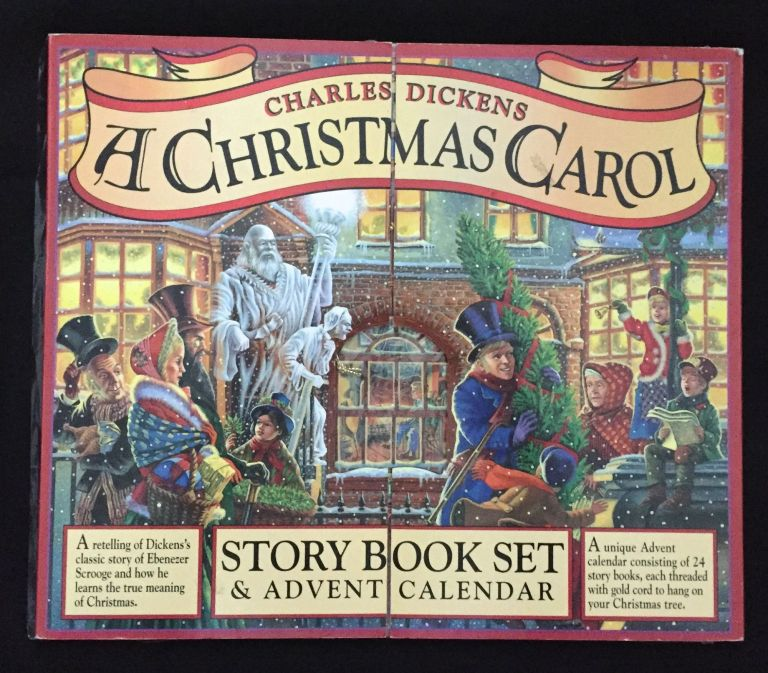 On The Calendar Hung Hung Tv Series 2009 2011 Imdb Charles Dickens A Christmas Carol; Story Book Set