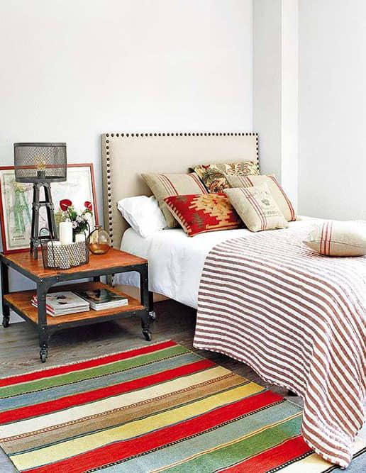un-dormitorio-entre-telas-y-colores_ampliacion