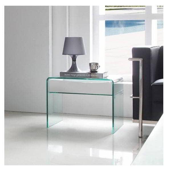 Mesas auxiliares secci n muebles sal n borgia conti - Borgia conti muebles ...