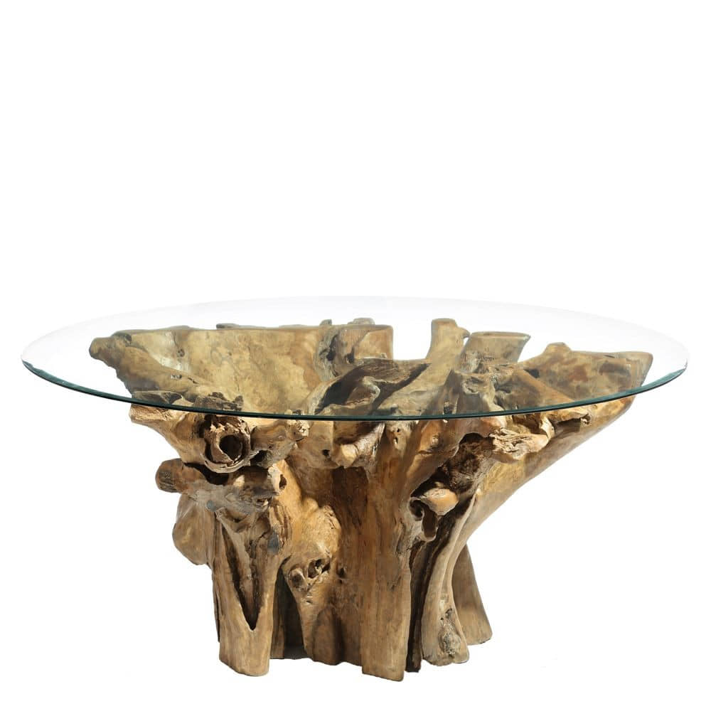 mesa-bosque_borgiaconti