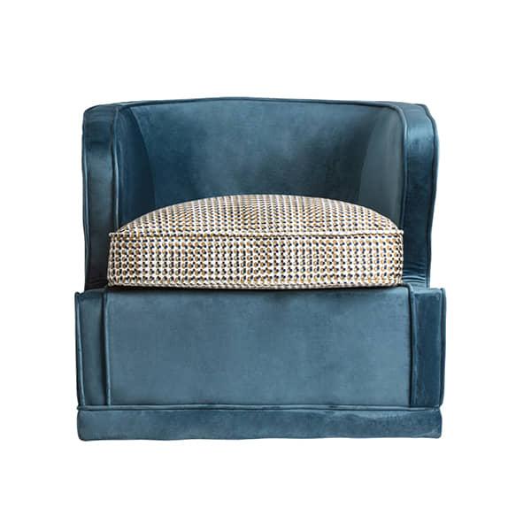 butaca-azul-diseño-online