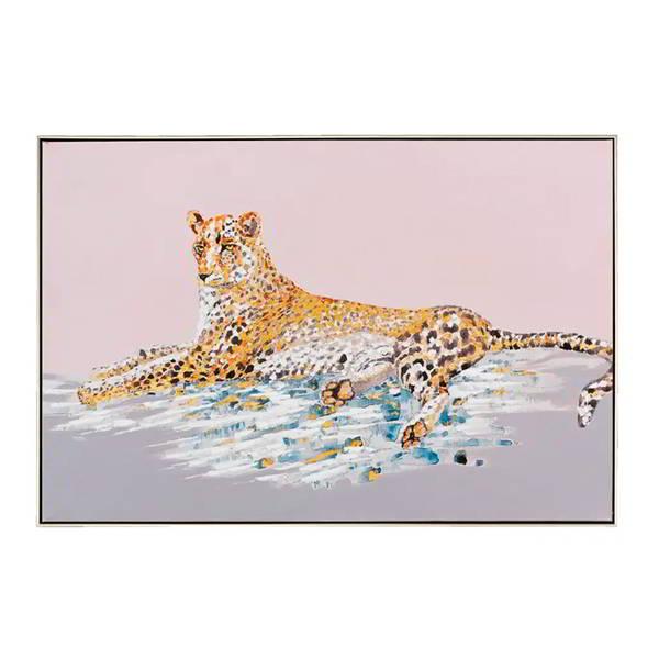 cuadro-leopardo-borgiaconti