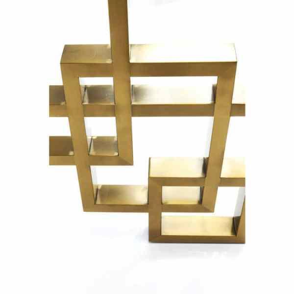 detalle-patas-doradas-metal-diseño-mesa-comedor-comprar